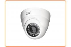 DM-1200F 2 Mega Pixel Dome IR Camera