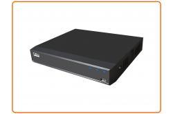 XVR5108 8 Channel Penta-Brid 1080P-Lite DVR