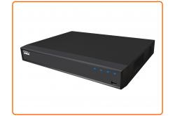XVR5216 16Channel Penta-Brid 1080P-Lite DVR
