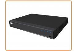 XVR5216 16Channel Penta-Brid 1080P-Lite DVR
